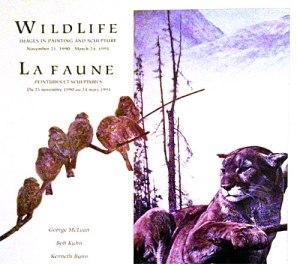 wildlife-art-exhibit