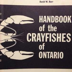 handbookcrayfishesontario-cover-sm