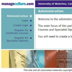manageculturedotcom